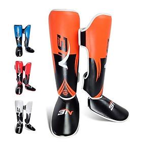 Bảo vệ chân gối BN ( 1 Đôi)