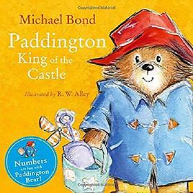 Paddington - King of the Castle