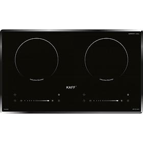 Bếp Từ Đôi Cảm Ứng KAFF KF-FL101II - Hàng Chính Hãng