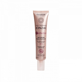 Kem Skin BB Cream - Perfect Light Skin Eau Thermale Jonzac 30ML