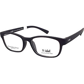 Gọng Kính V-IDOL V8094 MBK (60/15/147)