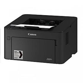 Máy in laser Canon imageCLASS LBP162dw - Hàng nhập khẩu