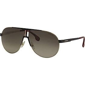 Carrera Men's Ca1005s CA1005S Aviator Sunglasses