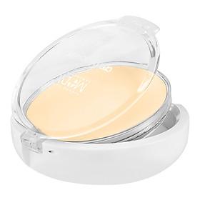 Phấn Tươi 5 In 1 Pierre René Medic Cream No1 (7g)-2