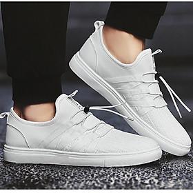 Giày thể thao, sneaker nam đi êm chân ARCTIC HUNTER Z143-0
