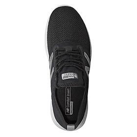 Giày Thể Thao Nữ New Balance WCSTLSG4  BLACK-2