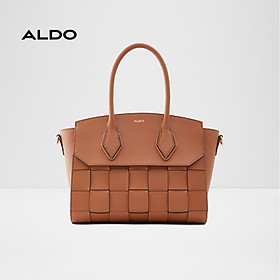 Túi xách tay nữ ALDO ANTARCTIC