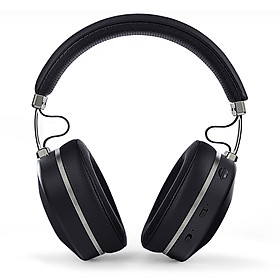 Bluedio H2 Bluetooth Headset Automatic Noise Reduction Headphone with Touch Control Face Recognition Support Micro SD