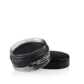 Gel kẻ mắt Inglot Eye Amc Eyeliner Gel (5.5g) - số 77