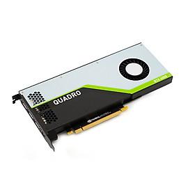 Card màn hình nVidia Quadro RTX4000 8GB GDDR6 256-bit- Hàng Chính Hãng