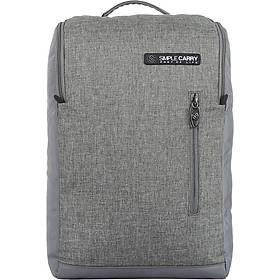 Balo Laptop 14 inch SimpleCarry B2B05 (12 x 37 cm)