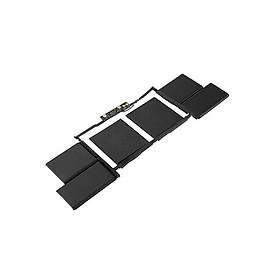 Pin cho Macbook Pro Retina 15 inch A1708 2016 – 2017