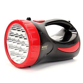 Đèn Pin Led Sạc Đa Chức Năng KANGMING KM-2651