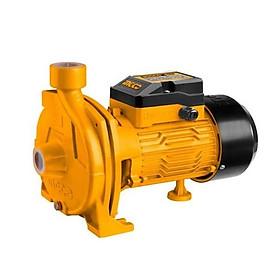 Máy bơm li tâm INGCO CPM7508 750W (1HP)