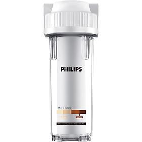 Bộ tiền lọc trầm tích Philips AWP1811 - Hàng Chính Hãng