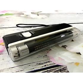 Đèn Pin Soi Tiền Giả Mini Cầm Tay TMT COLLECTION Phát Hiện Tia UV DSTG225