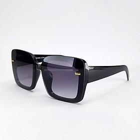 Mắt kính mát nữ thời trang DKY1905D