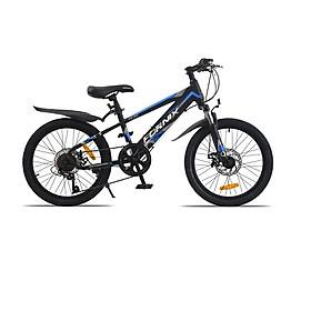 Xe đạp địa hình trẻ em Fornix FB-20