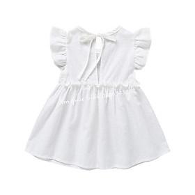 váy công chúa (size 5-20kg)