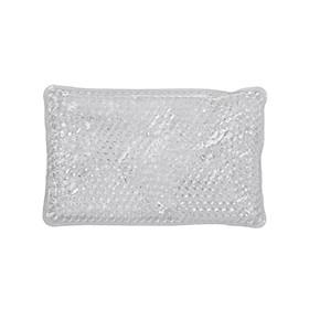 Túi Chườm Nóng Lạnh Mediton Đa Năng Cỡ Nhỏ LMP006-03