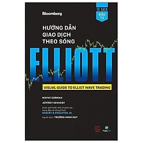 Hướng Dẫn Giao Dịch Theo Sóng Elliott - Visual Guide To Elliott Wave Trading (2020)