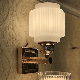 Đèn treo tường phòng khách MT18814
