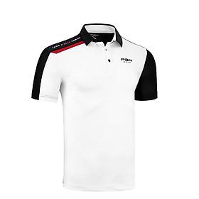 Áo Golf Nam - PGM Men Golf T Shirt - YF180