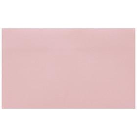 Giấy Note Màu Baoke TZ1011 - 127 x 76 mm (100 sheets/Xấp)