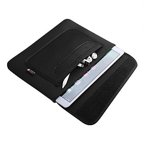 for  Mini 4/3/2/1 7.9inch Protective Case Tablet Sleeve Bag