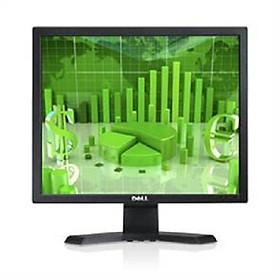 Màn hình LCD Dell 17 inch E170s 1280 x 1024 - Hàng chính hãng