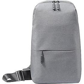 Túi Đeo Chéo Thời Trang Xiaomi - Hàng Chính Hãng