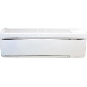 Máy Lạnh Daikin FTNE35MV1V9/RNE35MV1V9 (1.5 HP)