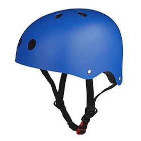 Children Protective Helmet Skateboard Helmet Impact Resistance Ventilation for Kids Skateboard Scooter Skating