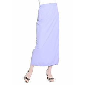 Váy chống nắng UV100 CG13257