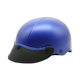 Mũ bảo hiểm Chính Hãng Nón Sơn XH-463
