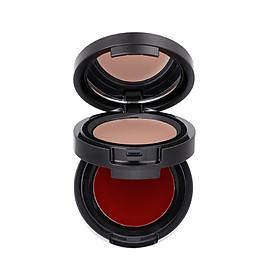 Kem Trang Điểm 3-Trong-1 Macqueen Juicy Face Lip & Eyeshadow