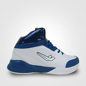 Giày bóng rổ XPD-X709