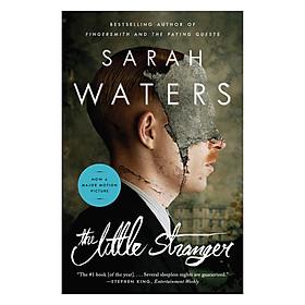 The Little Stranger (Movie Tie-In)