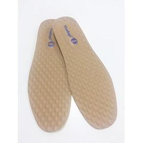 Lót giày êm chân