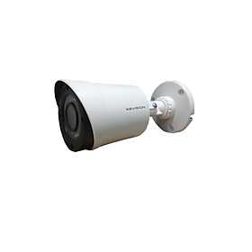 Camera KBVISION KX-2011C4 2MP Hồng Ngoại 20m Lắp Ngoài Trời - Hàng Chính Hãng