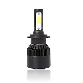 Đèn Pha LED Công Suất Cao S2 H7 (36W)