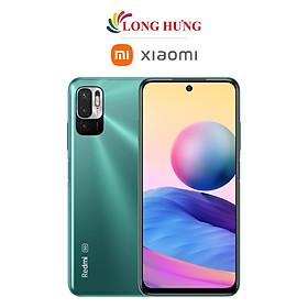 Điện Thoại Xiaomi Redmi Note 10 5G (4GB-128GB)- Hàng Chính Hãng