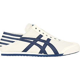 Giày Thể Thao Unisex Onitsuka Tiger MEXICO 66 PARATY TH342N