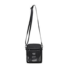 Túi đeo chéo: M.O.L KIZ bag