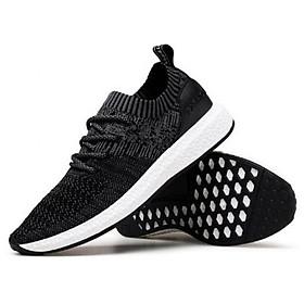Giày sneaker chạy bộ thời trang cho nam