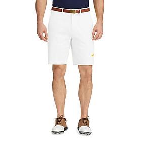 Quần short Golf Nam M17- Shorts 1