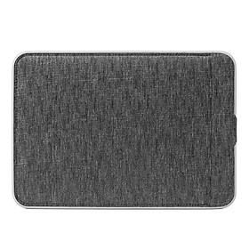 """iCon 13"""" cho MacBook Air 13"""" Retina 2018-2019-2020"""