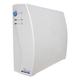 Bộ Lưu Điện UPS Santak 1000TG 600W - Hàng Chính Hãng