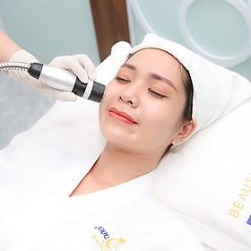 TMV Ngọc Dung - Làm Trắng Da Chỉ 88.000 Đồng