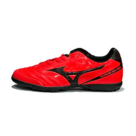 Mizuno Monarcida Neo Sala Select TF Q1GB201260 Màu Đỏ Đen